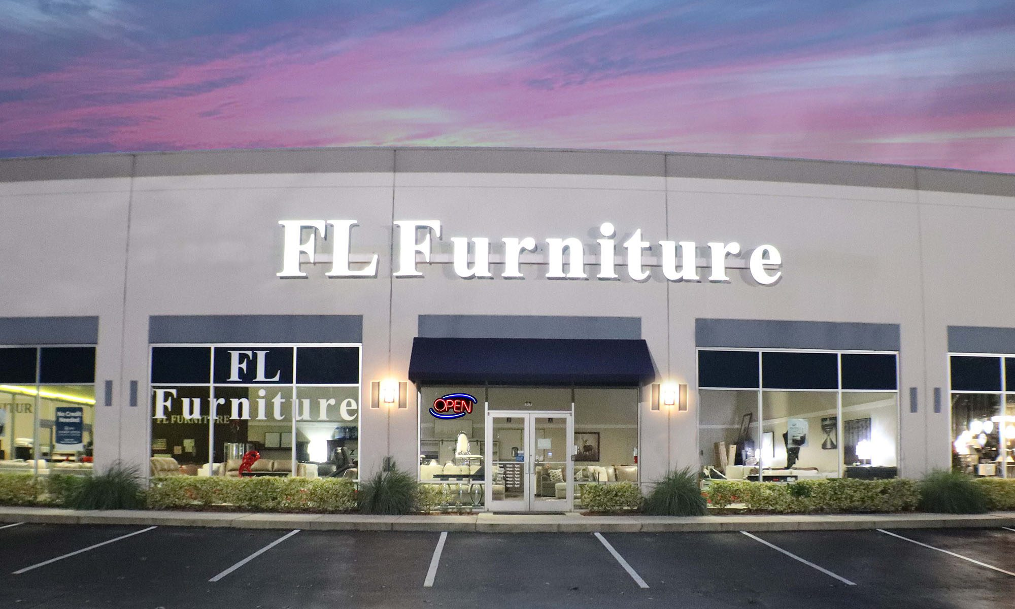 FL Furniture