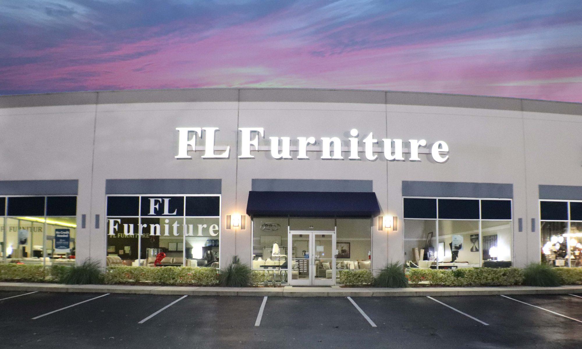 FL Furniture